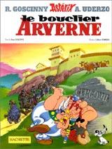 Asterix t11