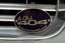 """Résultat de recherche d'images pour """"le club 404 images"""""""